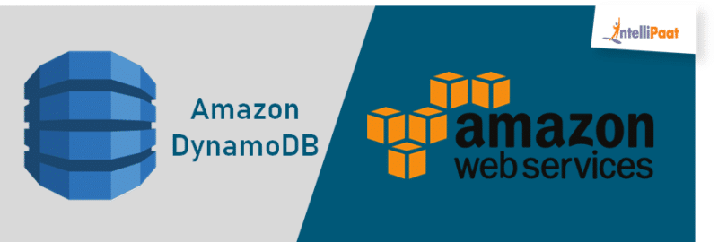 AWS DynamoDB - Amazon DynamoDB - Tutorial - Intellipaat