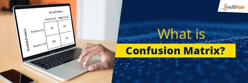 Introduction to Confusion Matrix in Python Sklearn