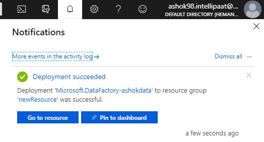 AzureDataFactory26