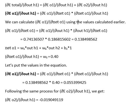 AICode19