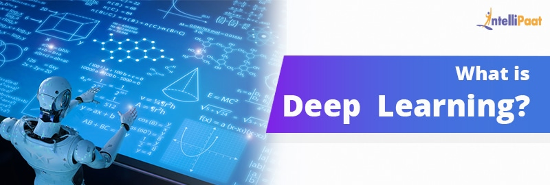 Deep Learning Tutorial: What is Deep Learning?