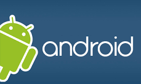 Android Training Image