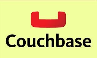 couchbase Training