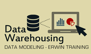 Ssas tutorial ssas tutorial pdf intellipaat data warehousing training with erwin tool fandeluxe Choice Image
