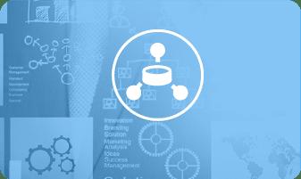Data Warehousing Training | Erwin Online Training | Intellipaat