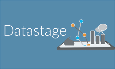 DataStage Training and Certification Image