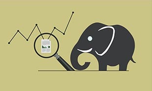 hadoop analyst training
