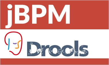 jbpm drools training Image
