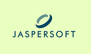 Jaspersoft Training