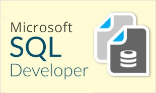 MS SQL Server Training Course & Certification Online
