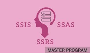 msbi training and tutorial