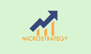 microstrategy training for certification