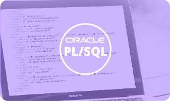 Oracle PLSQL Training and Certification