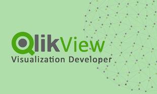 Learning Qlikview Data Visualization Pdf