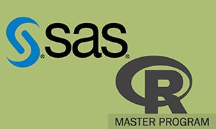 r-programming-sas-training-combo