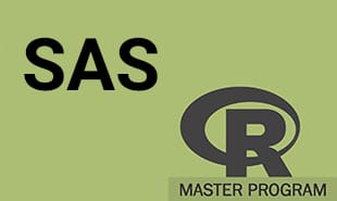 R-Programming-SAS-Training-Combo_1