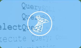 SQL Certification Course Training for MS SQL Server