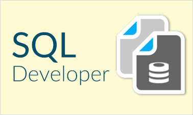 SQL Server Training Course & Certification Online Image