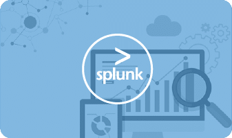 Splunk Training - Splunk Certification Course - Intellipaat