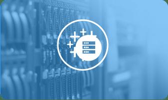 Tableau Desktop and Server Training