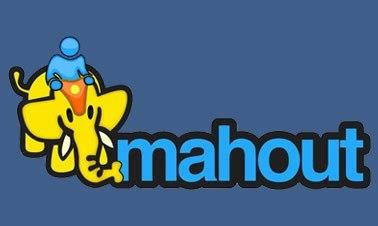 mahout training Image