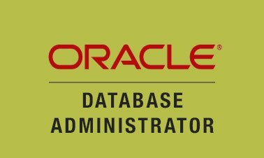 Oracle DBA Training For Certification Image