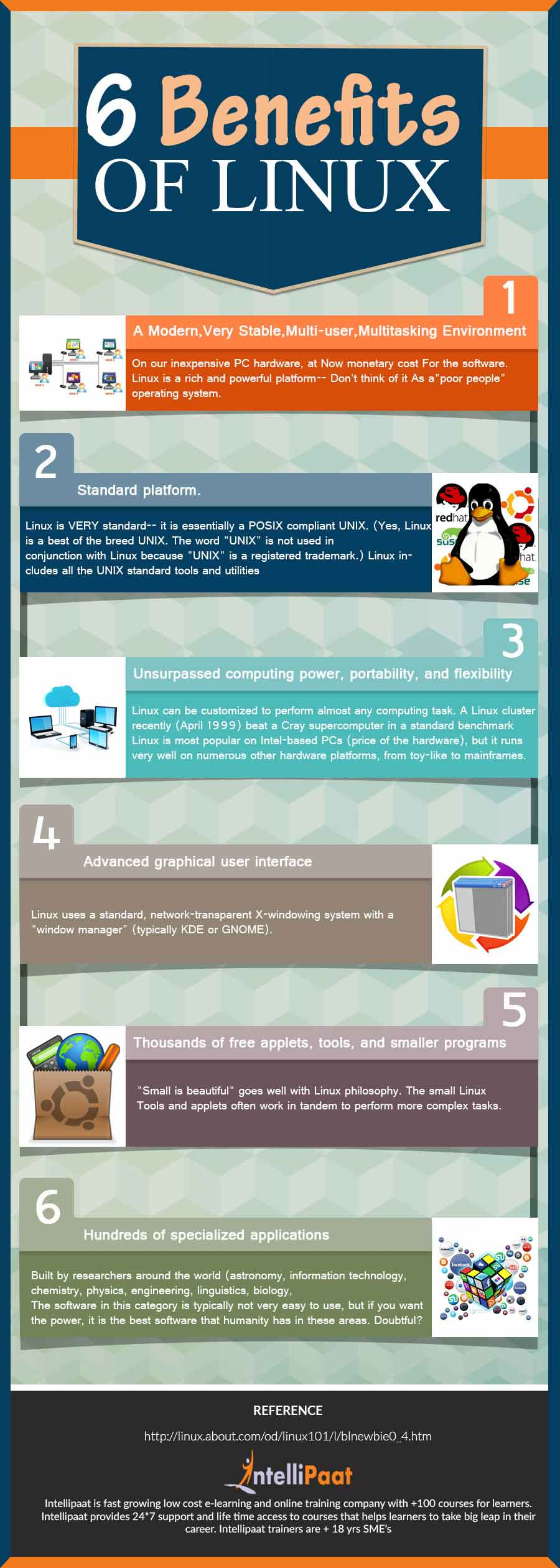 6-Benefits-of-Linux