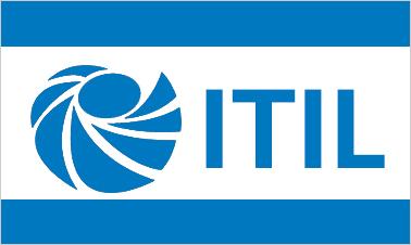 ITIL Training Image