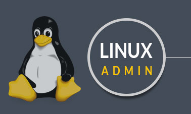 What are the best courses/certifications to learn Linux ...