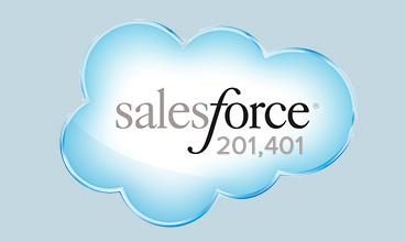 sales-force-course-image
