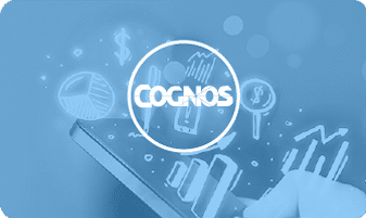 Cognos BI and TM1 Training Combo Course