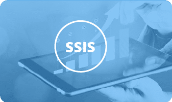 SSIS Certification Training