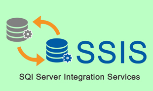 ssis training for certification