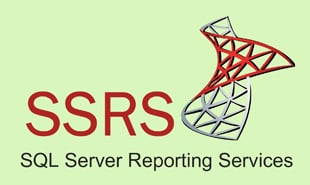 SSRS Training For Certification