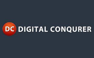 digitalconqurer intellipaat media