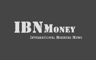ibnmoney intellipaat media