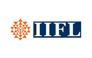 iifl intellipaat media