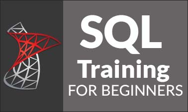 Sql interview questions and answers for 2018 intellipaat sql training for beginners fandeluxe Choice Image