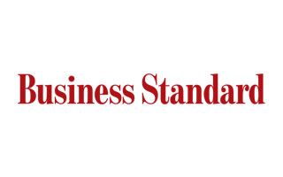 business standard intellipaat media