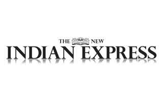 newindianexpress intellipaat media