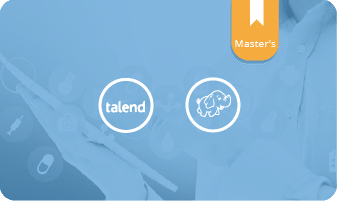 Talend For Hadoop Training