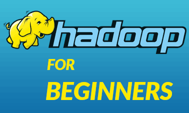hadoop for beginners