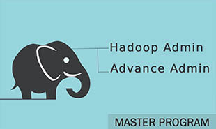 hadoop-admin-advance-admin-training