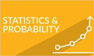 statistics-and-probability-training