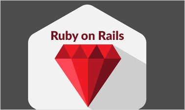 Image result for ruby on rails