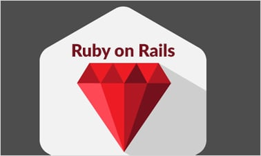 Ruby On Rails Training Classes Online Ruby On Rails