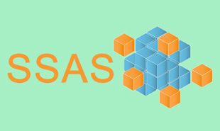 SSAS Training For Certification