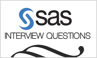 Answers interview and sas questions bi pdf