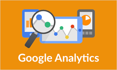 google analytics training Image