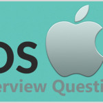 IOS Interview Questions